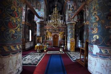 Eastern Orthodox Evangelism Cover Photo