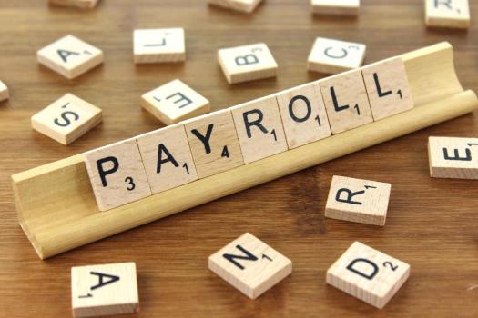 concilium hr payroll service