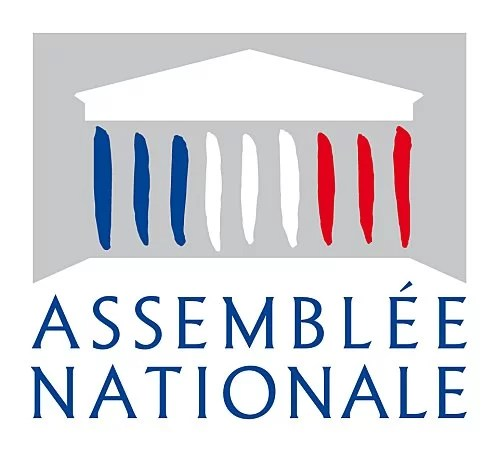 L'Assemblée nationale