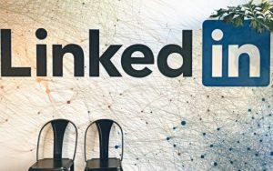 Connaître les intérêts de LinkedIn pour pouvoir les saisir