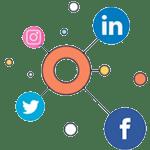 harmonisation-réseaux-sociaux