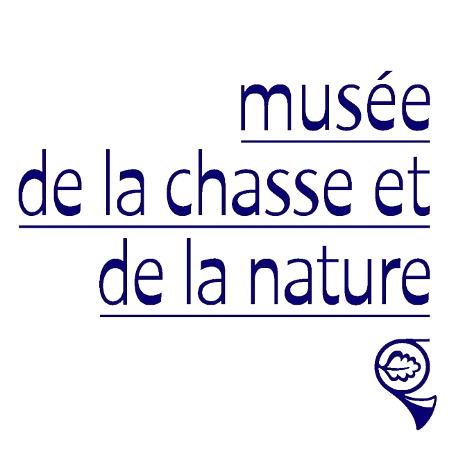 musee-chasse-nature