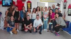 Enraizados Granadilla Abona Cabildo Tenerife salud consumo Concísate Félix Morales 1