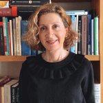 Carolina Moreno-Castro