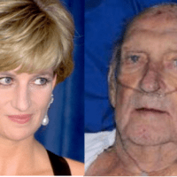"RETIRED MI5 AGENT FOR 38 YEARS CONFESSES AS HE HAS JUST WEEKS TO LIVE = ""I Killed Princess Diana"" and 22+ Others for the British-Israel ROTHSCHILDS ZIO-CRIME SYNDICATE & ROYALS"