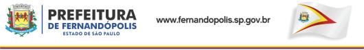 logo-pref-fernandopolis