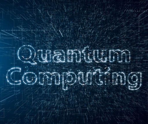 How Quantum Computing will affect Current Encryption Methods