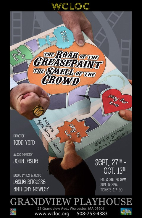 greasepaint_poster_3
