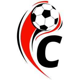Logo_ConComba_Fondoblanco