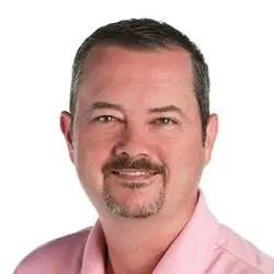 Glen Bowman