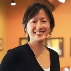 Michelle Pao Levine