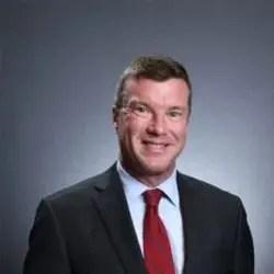 Alan Haguewood
