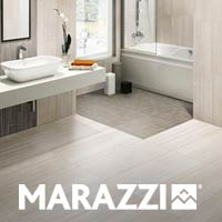 contra costa tile and floors retail