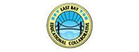 East Bay Educational Collaborative