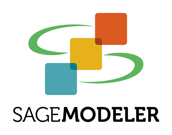 SageModeler