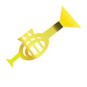 Contact Link