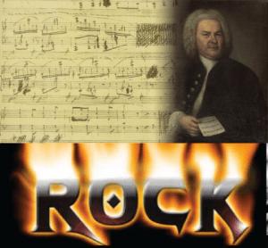 RocktoBach
