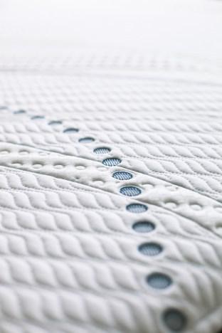 Texture & Pattern Details