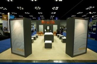 Inoffa @ ISPA Trade Show: 2012
