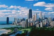 Chicago-concord