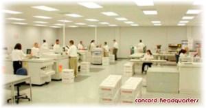 concord_plant