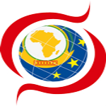 The Africa-EU partnership