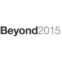 Beyond 2015