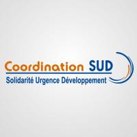France: Coordination SUD