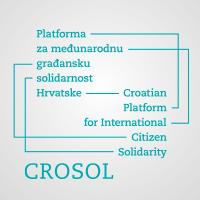 Croatia: CROSOL