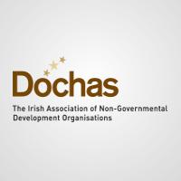 Ireland: Dochas