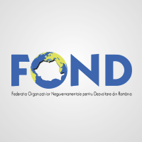 FOND - Romanian Platfform