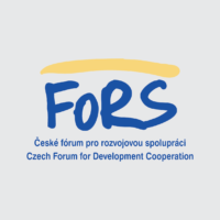 Czech Republic: FoRS