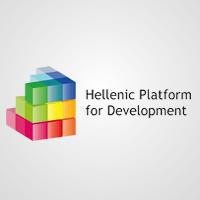 Greece: Hellenic Platform for Development