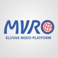 Slovakia: Platforma MVRO