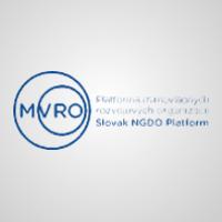 MVRO - Slovak Platform