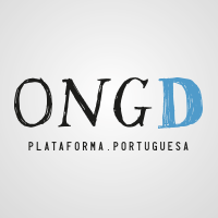 Portugal: Plataforma ONGD