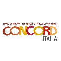 CONCORD Italia logo