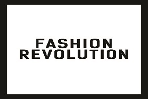 EU citizens call for a Fashion Revolution