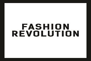 EU citizens call for a Fashion Revolution