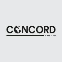 Sweden: CONCORD Sweden