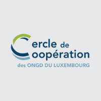 Luxembourg: Cercle