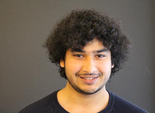 Nabil El Faouz