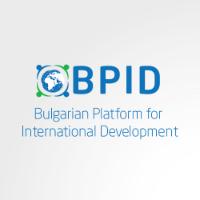 Bulgaria: BPID