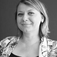 Katarzyna Hanula-Bobbitt