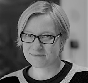 Branka Juran