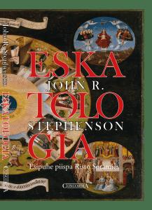 Eskatologia - John R. Stephenson