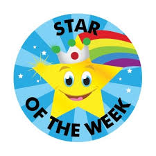 Star Of The Week - Concordia Academy