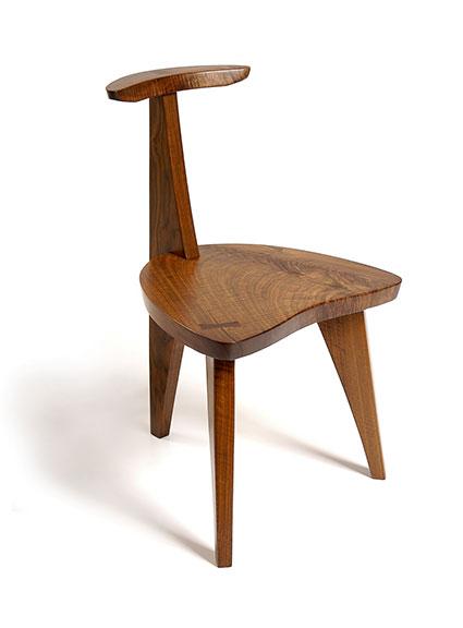 Concordia-Chair