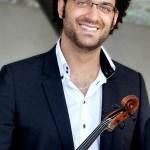 Juan-Miguel Hernandez