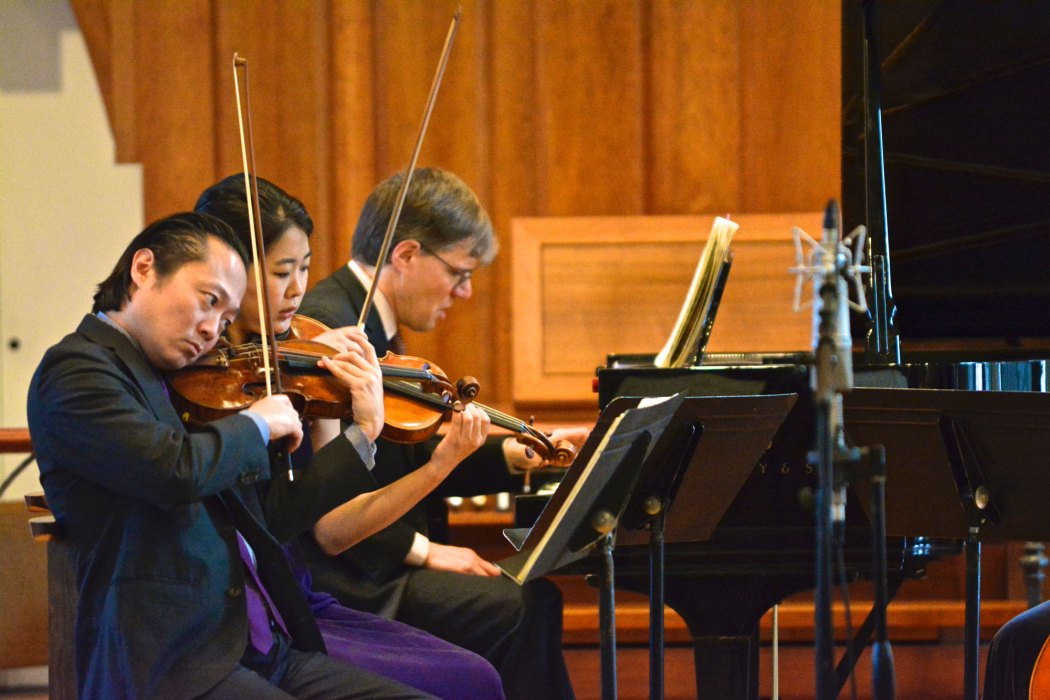 Concordia-Chamber-Players-Korngold-2